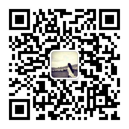 mmqrcode1568430655854.png